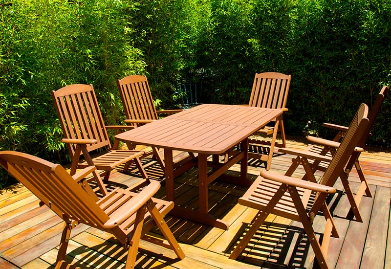 Astonishing Shah Timber Limited A Leader In Composite Decking Download Free Architecture Designs Lectubocepmadebymaigaardcom