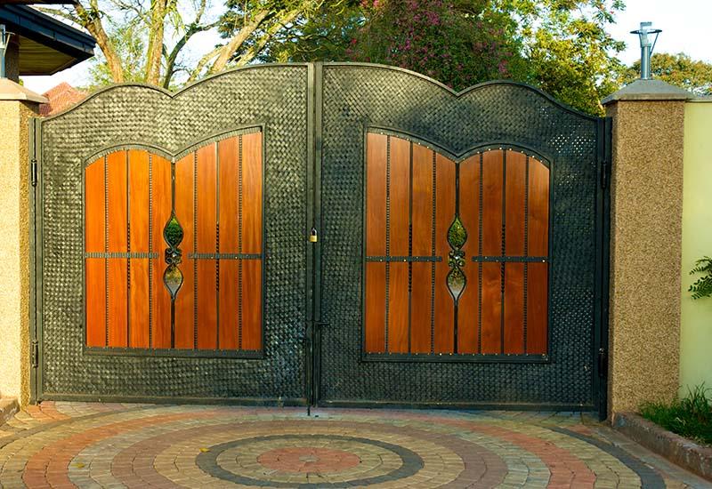 home-prods-cats-gates