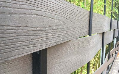 prods-decking-composite-screens-feat