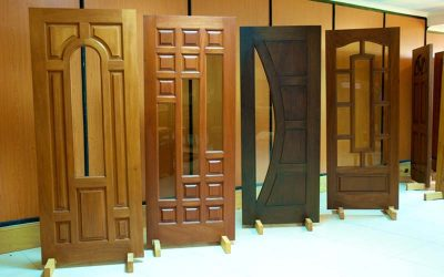 prods-doorswindows-interior-doors-feat
