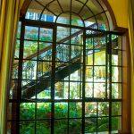 prods-doorswindows-windows-palladian-3