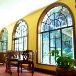 prods-doorswindows-windows-palladian-4