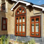 prods-doorswindows-windows-swahili-1