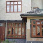 prods-doorswindows-windows-swahili-2