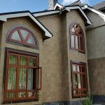 prods-doorswindows-windows-swahili-3