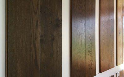 prods-flooring-engineered-wood-feat