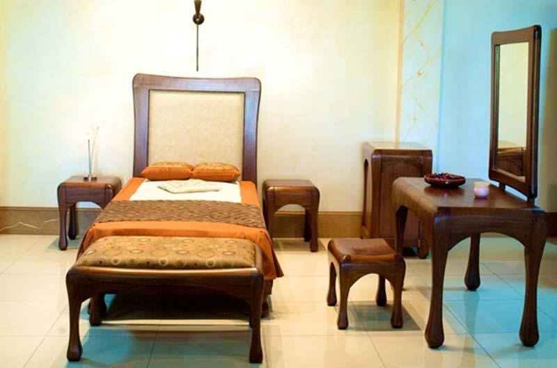 prods-furniture-beds-hotel-elephant