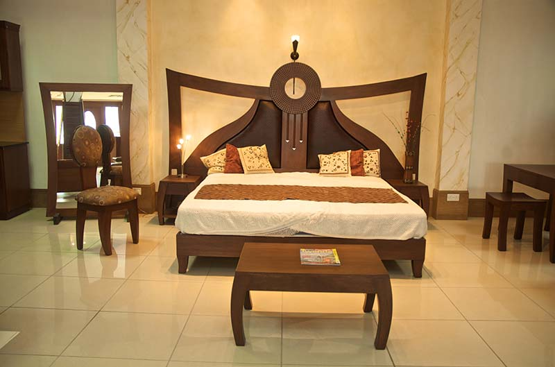 prods-furniture-beds-hotel-maasai-1