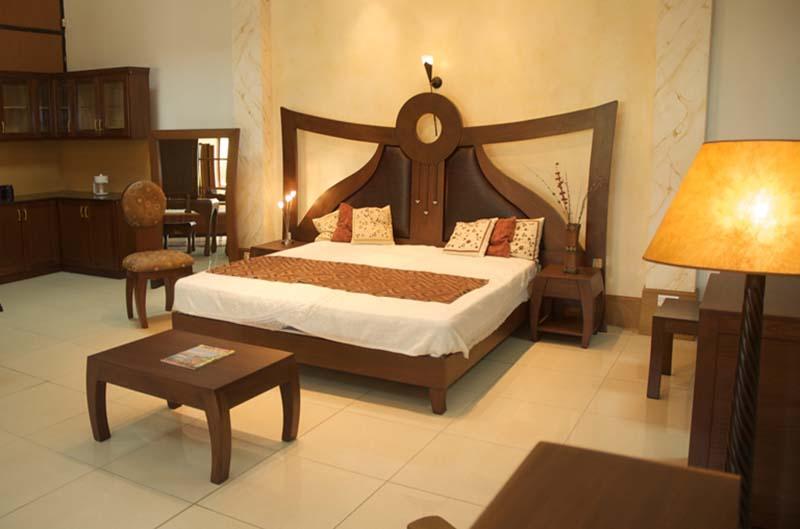 prods-furniture-beds-hotel-maasai-2