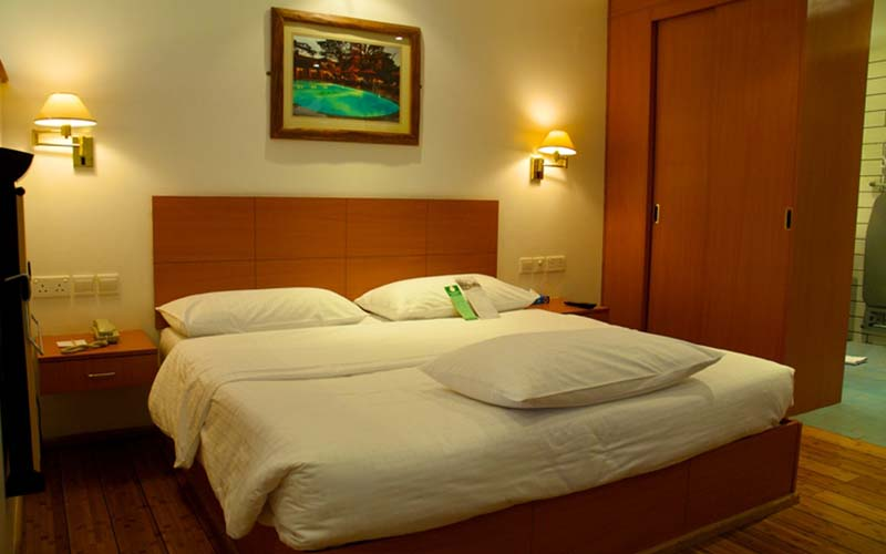 prods-furniture-beds-hotel-other-1