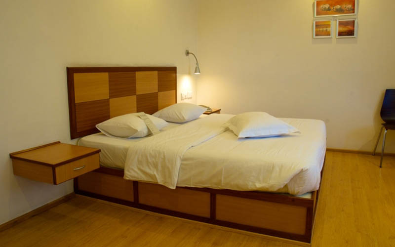 prods-furniture-beds-hotel-other-2