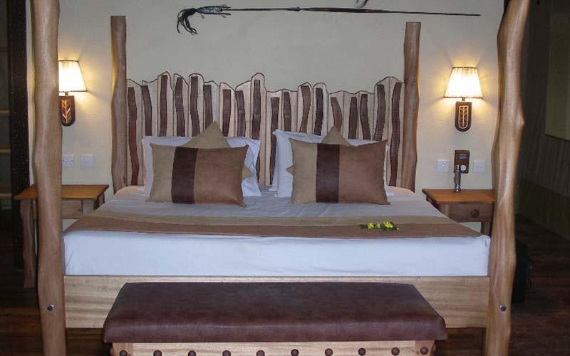 prods-furniture-beds-hotel-zebra-1