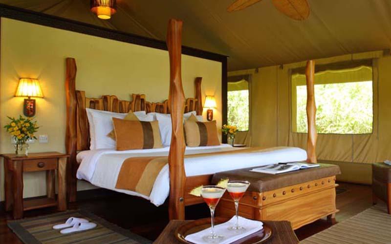 prods-furniture-beds-hotel-zebra-2
