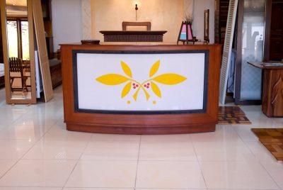 prods-furniture-hotel-reception-desks-2