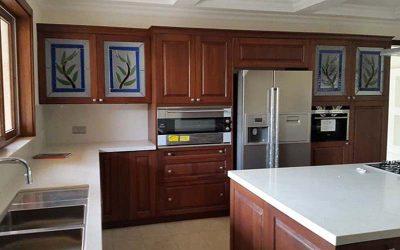 prods-interiors-kitchen-feat