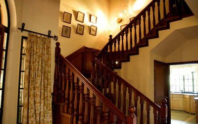 prods-interiors-staircase-feat