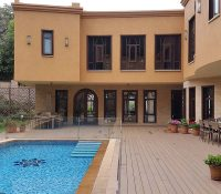 projs-spring-valley-residence-feat