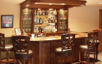 shah-timber-wooden-mahogany-bar-furniture-counters-chairs-tables