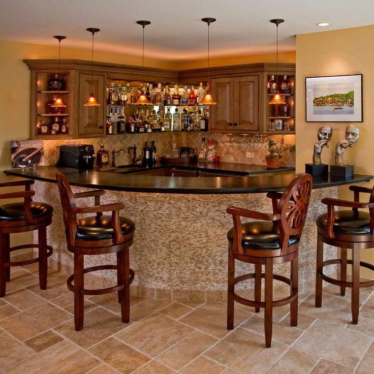 Bar furniture shah timber limited