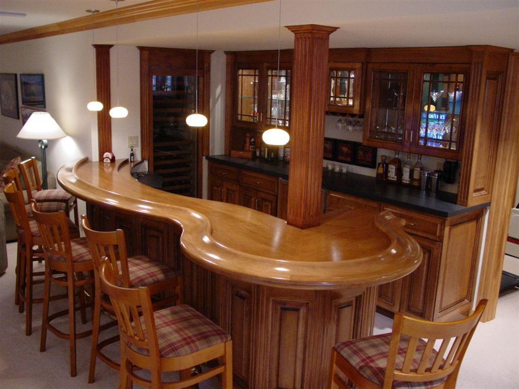 At Home Bar Furniture. The At Home Bar Furniture