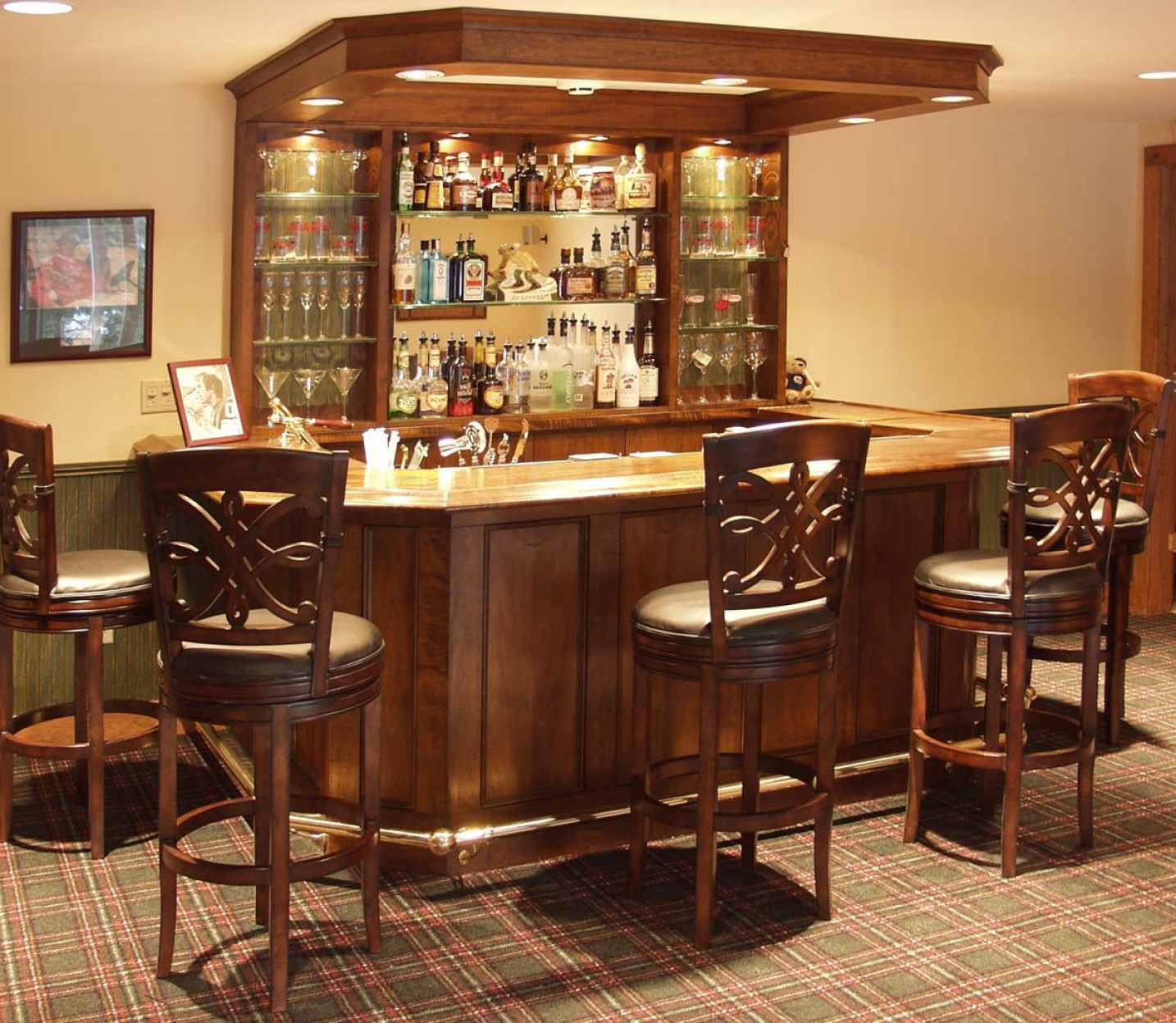 usa bars online bar slideshow home furniture buy