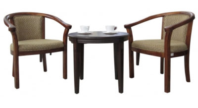 shahtimber-furniture-coffee-tables-chairs