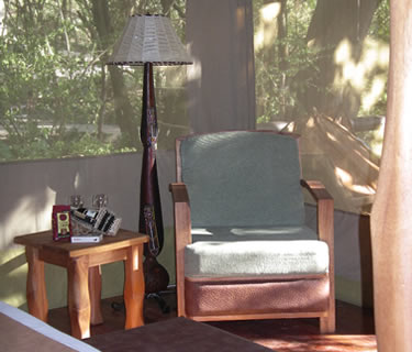 shahtimber-furniture-hotel-camps-coffee-tables-chairs