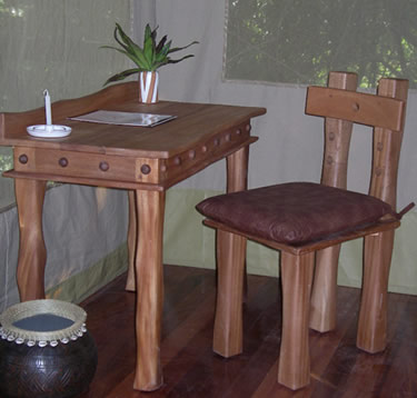 shahtimber-furniture-hotel-camps-coffee-tables-chairs1