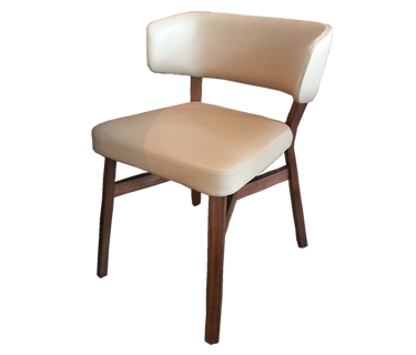 shahtimber-hardwood-elegant-quality-coffee-chair1