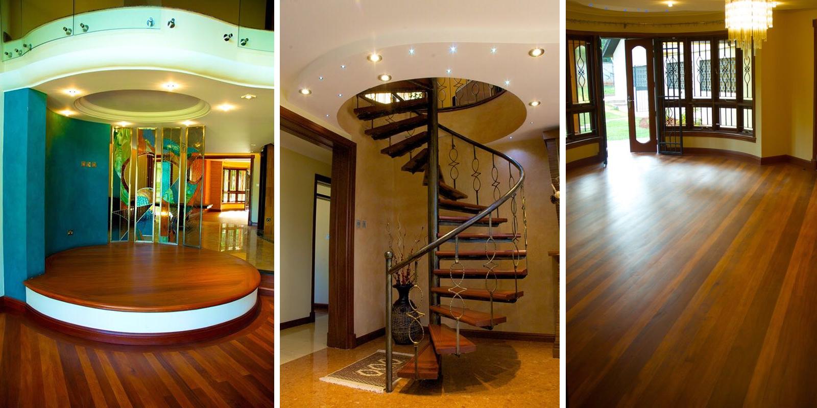 shahtimber-homeslides-1600×800-flooring-staircases-kenya-eastafrica