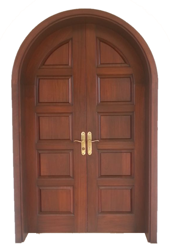 Front Doors Shah Timber Limited